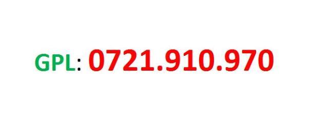 vw tomasetto stag, instalatie de gaz vw, cea mai buna instalatie gpl 2017, service gpl tomasetto stag, 3 ani garantie tomasetto, pret discount tomasetto stag, stag 4 gnext , stag 4 qbox 3 ani garantie, stag 200 gofast 3 ani garantie, butelie toroidala cadou, service gpl sector 6, stag vs zenit, stag vs brc, stag vs landirenzo, stag vs lpggas