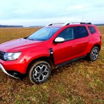 Dacia Duster 1.5 BlueDCI 115 CP MT6 AdBlue Prestige 2021, test drive Dacia Duster 1.5 BlueDCI 115 CP MT6 AdBlue Prestige 2021, review Dacia Duster 1.5 BlueDCI 115 CP MT6 AdBlue Prestige 2021 , autolatest, whattruck Dacia Duster 1.5 BlueDCI 115 CP MT6 AdBlue Prestige 2021, 0-100 kmh, pro si contra duster 2021, test ro duster prestige, dotari duster prestige, off road Dacia Duster 1.5 BlueDCI 115 CP MT6 AdBlue Prestige 2021