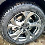test drive Mazda MX-30 e-Skyactiv 143 CP 35.4 kwh 2021, drive test, autolatest , teste auto , review Mazda MX-30 e-Skyactiv 143 CP 35.4 kwh 2021, autonomie reala, acumulator panasonic Mazda MX-30 e-Skyactiv 143 CP 35.4 kwh 2021, garda la sol, consum kwh , test ro Mazda MX-30 e-Skyactiv 143 CP 35.4 kwh 2021