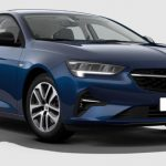 Opel Insignia Grand Sport Edition 1.5 Diesel 90 kW (122 PS) Start/Stop, Euro-6d, test drive Opel Insignia Grand Sport Edition 1.5 Diesel 90 kW (122 PS) Start/Stop, Euro-6d, at8 aisin Opel Insignia Grand Sport Edition 1.5 Diesel 90 kW (122 PS) Start/Stop, Euro-6d, autolatest, teste auto, pret Opel Insignia Grand Sport Edition 1.5 Diesel 90 kW (122 PS) Start/Stop, Euro-6d