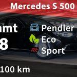 Mercedes S 500 4Matic 2021, consum Mercedes S 500 4Matic, pret Mercedes S 500 4Matic, consum bucursti Mercedes S 500 4Matic 2021, test drive Mercedes S 500 4Matic 2021