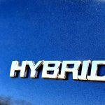 test drive Toyota CH-R 1.8 Hybrid eCVT, drive test, consum mare Toyota CH-R 1.8 Hybrid eCVT, probleme Toyota CH-R 1.8 Hybrid eCVT, autolatest, review Toyota CH-R 1.8 Hybrid eCVT, calitate de fabricatie, made in turkey