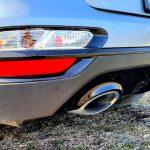 test drive KIA Sportage PE 1.6 DSL HP 7-DCT MHEV BlackEdition 2021, drive test KIA Sportage PE 1.6 DSL HP 7-DCT MHEV BlackEdition 2021, review, consum, test ro KIA Sportage PE 1.6 DSL HP 7-DCT MHEV BlackEdition 2021, vw tiguan vs kia sportage, 0-100 km/h, 7dct kia