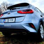 KIA Ceed 1.5 T-GDI 160 CP Best 6MT 2021, test drive, drive test, autolatest KIA Ceed 1.5 T-GDI 160 CP Best 6MT 2021, review, consum, 0-100 km/h, test ro KIA Ceed 1.5 T-GDI 160 CP Best 6MT 2021, video KIA Ceed 1.5 T-GDI 160 CP Best 6MT 2021