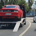 ford 2.3 EcoBoost, probleme 2.3 EcoBoost, recall 2.3 EcoBoost, bloc fisurat 2.3 EcoBoost, segmenti 2.3 EcoBoost, mustang 2.3 EcoBoost, autolatest