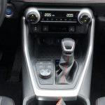 test drive Suzuki Across 2.5 PHEV 2021, review Suzuki Across 2.5 PHEV 2021, consum oras Suzuki Across 2.5 PHEV 2021, pret romania Suzuki Across 2.5 PHEV 2021, drive test, probleme Suzuki Across 2.5 PHEV 2021, autolatest, consum bucuresti