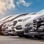 vanzari auto noi 2021, vw vanzari romania, hyundai vanzari 2021, ford romania vanzari, skoda vanzari auto 2021, dacia sales 2021