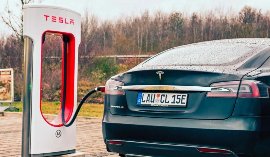 taxe masini electrice, taxa masini ev, taxa anuala pe masina electrica, acciza masina electrica