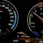 BMW 225 xe iPerformance Active Tourer 2021