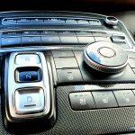 Hyundai SantaFe 2.2 CRDi de 201 CP 8-DCT Luxury 2021, test drive Hyundai SantaFe 2.2 CRDi de 201 CP 8-DCT Luxury 2021, drive test Hyundai SantaFe 2.2 CRDi de 201 CP 8-DCT Luxury 2021, consum, pret romania Hyundai SantaFe 2.2 CRDi de 201 CP 8-DCT Luxury 2021, oferta Hyundai SantaFe 2.2 CRDi de 201 CP 8-DCT Luxury 2021, date tehnice, cutie 8dct hyundai, viteza maxima, garda la sol, consum bucuresti Hyundai SantaFe 2.2 CRDi de 201 CP 8-DCT Luxury 2021, consum autostrada
