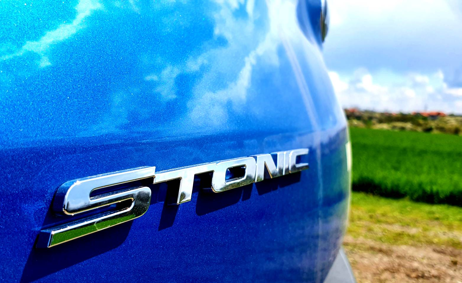 kia stonic 1.0 T-GDI 7DCT HP Hybrid Electric GT Line, test drive kia stonic 1.0 T-GDI 7DCT HP Hybrid Electric GT Line, review kia stonic 1.0 T-GDI 7DCT HP Hybrid Electric GT Line, test romania, autolatest, pret kia stonic 1.0 T-GDI 7DCT HP Hybrid Electric GT Line, consum kia stonic