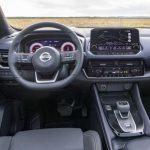 Noul Nissan Qashqai III 2021, probleme motor digt Noul Nissan Qashqai III 2021, probleme cutie xtronic Noul Nissan Qashqai III 2021, pret Noul Nissan Qashqai III 2021