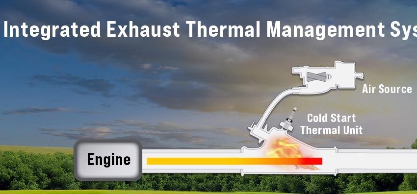 diesel compesor de aer evacure, diesel euro 7, pomp aer evacuare diesel, emisii nox diesel 2021, emisii co2 diesel 2021, euro 7 dpf scr compresor evacuare