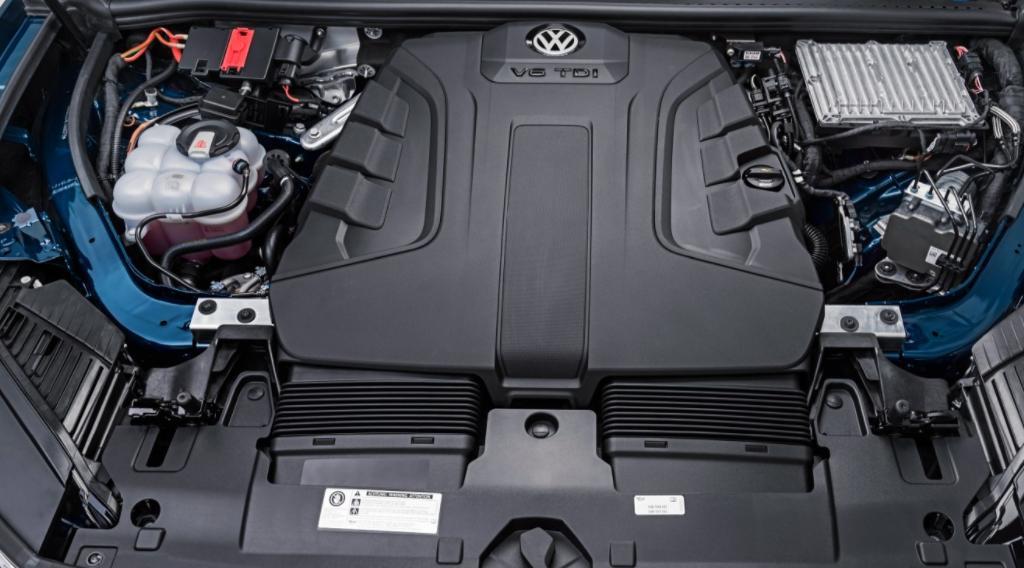 vanzari masini electrice germania 2021, vanzari slabe masini electrice germania 2021, phev sales germany 2021, probleme masini electice, scad vanzarile masinilor electrice, germanii nu vor masini electrice 2021