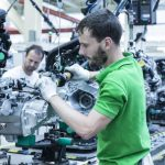 semiconductori, criza auto, probleme semiconductori auto, dacia opreste productia, semiconductori auto 2021