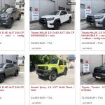 Autovision Romania 2021, dealer toyota Autovision Romania, land cruiser Autovision Romania, timp livrare, garantie, rav 4 Autovision Romania, test drive Autovision Romania, masini tesla Autovision Romania