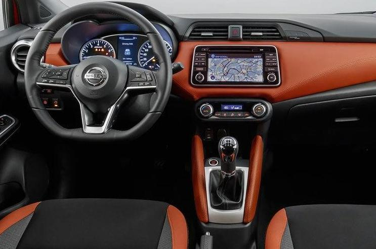 Nissan Micra IG-T gpl 2021, gpl Nissan Micra IG-T, pret tomasetto stag Nissan Micra IG-T, garantie Nissan Micra IG-T gpl 2021, instalatie gpl Nissan Micra IG-T 2021, gpl nissan micra 1.0 tce renault dacia, butelie toroidala gp lNissan Micra IG-T 2021