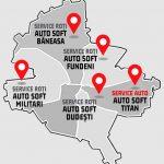 AutoSoft Bucuresti 2021, pret schimb anvelope AutoSoft Bucuresti, unde montez jante, pret michelin AutoSoft Bucuresti, service roti AutoSoft Bucuresti, detalii program AutoSoft Bucuresti, servicii AutoSoft Bucuresti, hotel roti AutoSoft Bucuresti