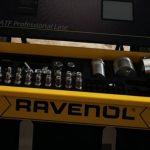 ulei cutie raveol probleme, probleme aparat ravenol, ravenol nu este made in germany, unde se produce ravenol, probleme schimb ulei cutie ravenol, ulei ravenol vs ulei zf, ravenol vs ulei aisin, ulei toyota aisin vs ravenol, atentie la ulei ravenol, ulei contrafacut cutie automata, service cutii automate