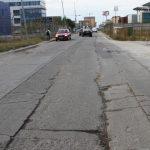 infrastructura ilfov, probleme drumuri ilfov, trenuri ilfov, probleme pliticieni ilfov, drumuri proaste ilfov,