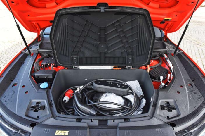 Audi e-tron Sportback 55 quattro S line 2021, pret Audi e-tron Sportback 55 quattro S line, probleme, autonomie reala, consum kwh Audi e-tron Sportback 55 quattro S line, review, 0-100 km/h, max speed, pret mare, acumulator chinezesc Audi e-tron Sportback 55 quattro S line