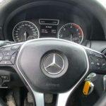 Mercedes Clasa AW 176, probleme Mercedes Clasa AW 176, pret second hand, valoare de revanzare, review Mercedes Clasa AW 176 a180, motor dacia, dacia 1,5 dci Mercedes Clasa AW 176