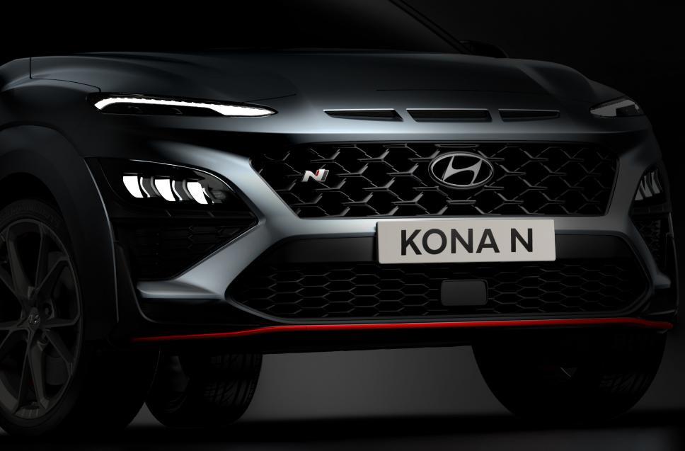 Hyundai Kona N 2.0 TGDI 8DCT 2021, test Hyundai Kona N 2.0 TGDI 8DCT 2021, pret Hyundai Kona N 2.0 TGDI 8DCT 2021, cutie 8dct kia , cutie 8dct ambreiaje umede, fiabilitate cutie 8dct hyundai, kona n 2021