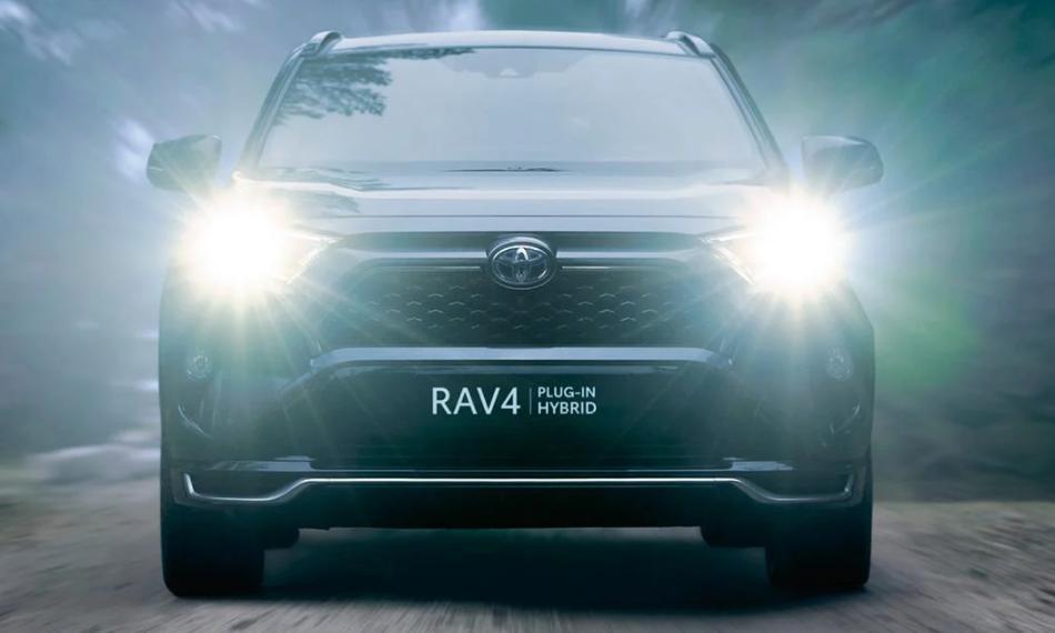 Toyota RAV4 PHEV vs bmw x3 30e, pret Toyota RAV4 PHEV, probleme Toyota RAV4 PHEV, autolatest Toyota RAV4 PHEV 2021, pret romania, oficial Toyota RAV4 PHEV