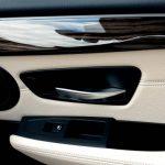 BMW Seria 2 Active Tourer 218d 2021, pro si contra BMW Seria 2 Active Tourer 218d, probleme BMW Seria 2 Active Tourer 218d, caddy vs seria 2 active tourer, seria 2 vs caddy 2021, pret BMW Seria 2 Active Tourer 218d, cutie at8 aisin BMW Seria 2 Active Tourer 218d, dsg 7 vs aisin at8