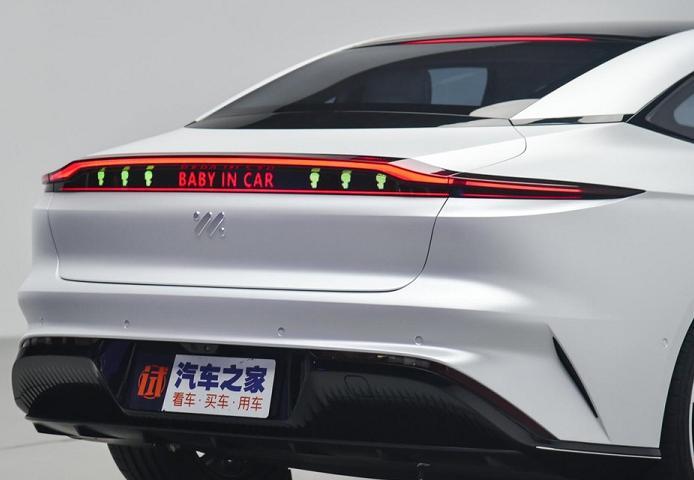 Zhiji L7 2021, pret Zhiji L7 2021, test Zhiji L7 2021, review Zhiji L7 2021, range wltp Zhiji L7 2021, pret romania Zhiji L7 2021, drive test Zhiji L7 2021, autolatest Zhiji L7 2021