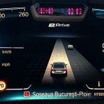 bmw 545e xDrive, test drive bmw 545e xDrive, drive test bmw 545e xDrive, automobile bavaria 2021 bmw 545e xDrive, review bmw 545e xDrive, 0-100 km/h bmw 545e xDrive, consum real bmw 545e xDrive, teste auto bmw 545e xDrive, test drive romania bmw 545e xDrive