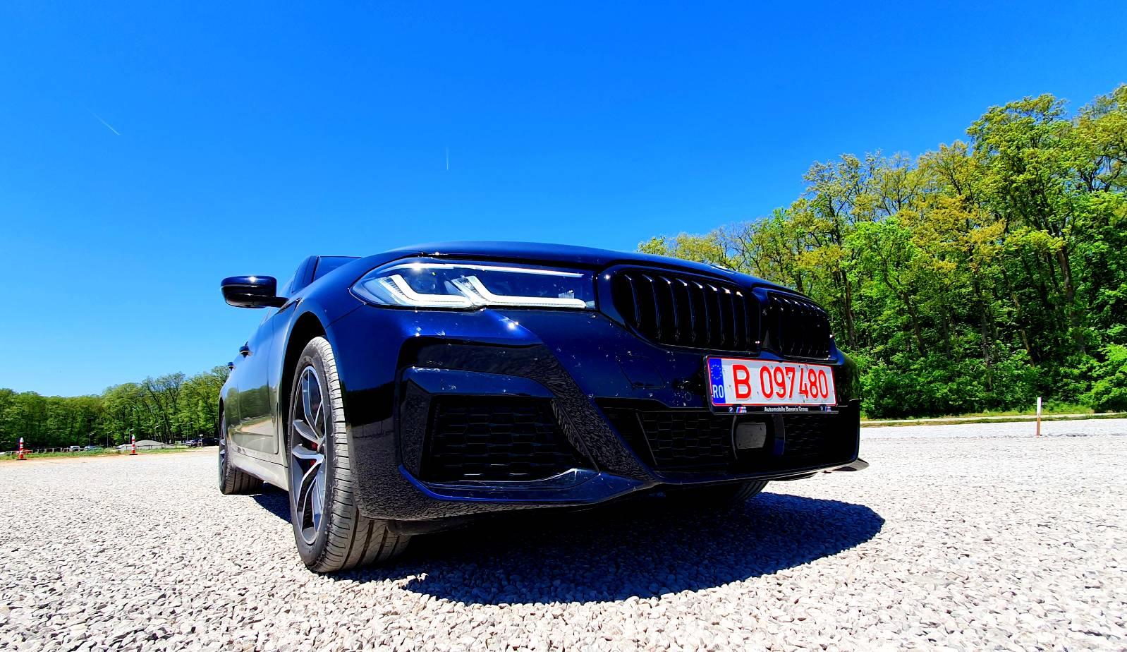 BMW 545e xDrive G30 PHEV 394 CP, test drive BMW 545e xDrive G30 PHEV 394 CP, drive test, autolatest, automobile bavariam review BMW 545e xDrive G30 PHEV 394 CP, 0-100 km/h , consum real BMW 545e xDrive G30 PHEV 394 CP, viteza maxima, test romania BMW 545e xDrive G30 PHEV 394 CPbmw 545e xDrive, test drive bmw 545e xDrive, drive test bmw 545e xDrive, automobile bavaria 2021 bmw 545e xDrive, review bmw 545e xDrive, 0-100 km/h bmw 545e xDrive, consum real bmw 545e xDrive, teste auto bmw 545e xDrive, test drive romania bmw 545e xDrive
