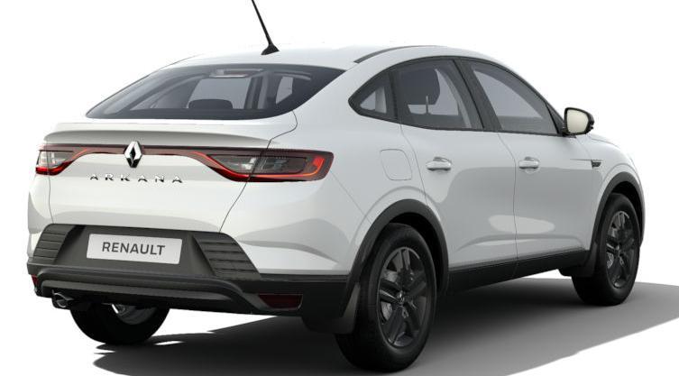 Renault Arkana 2021, lista preturi Renault Arkana 2021, pret achizitie Renault Arkana, test drive Renault Arkana, drive test, autolatest