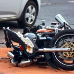 accidente rutiere 2021, media accidentelor romania 2021, statistici accidente rutiere 2021, mortalitate sosele romania, politia rutiera degeaba