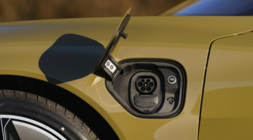 mentenanta masini electrice, probleme masini electrice, costuri intretinere masini electrice, pret revizie masina electrica, pret piesa masina electrica, ce ascund dealerii auto? ,probleme clienti masini electrice