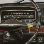 lada 1200 bord, lada vesta bord autovaz, lada masina comunista, istorie lada auto, autolatest masini sovietice