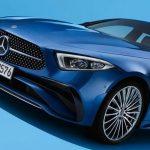 Mercedes CLS 220 d, pret Mercedes CLS 220 d, test drive Mercedes CLS 220 d, probleme Mercedes CLS 220 d 2021, lista preturi Mercedes CLS 220 d 2021, review Mercedes CLS 220 d, autolatest Mercedes CLS 220 d