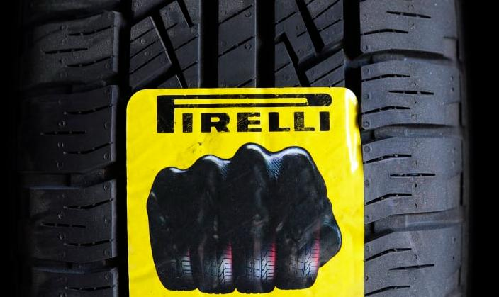 Pirelli P Zero Forest Stewardship Council (FSC), pret Pirelli P Zero Forest Stewardship Council (FSC) , probleme stabilitate, probleme franare, probleme pirellli romania