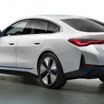 BMW Seria 3 G20 facelift 2022, interior BMW Seria 3 G20 facelift 2022, multimedia BMW Seria 3 G20 facelift 2022, display BMW Seria 3 G20 facelift 2022, review BMW Seria 3 G20 facelift 2022