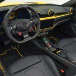 Mansory Ferrari Portofino 2021, autolatest tuning, imagini Mansory Ferrari Portofino, pret Mansory Ferrari Portofino, test drive Mansory Ferrari Portofino, motor Mansory Ferrari Portofino