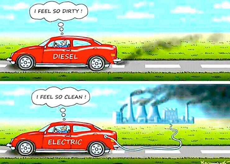 euro 7 2025, diesel euro 7 2025, benzina euro 7 2025, ue nu renunta la diesel, ue nu renunta la benzina, benzina bate electricul, dieselul bate electricul, probleme masini electrice