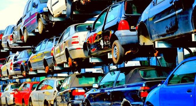 taxa mediu ciatu, noua taxa mediu 2021, taxa inmatriculare 2022, revine taxa de mediu, interzicere masini mai vechi de 15 ani