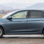 Fiat Tipo FireFly Turbo 1.0 GSE T3, pret mare uber Fiat Tipo FireFly Turbo 1.0 GSE T3, masini bolt Fiat Tipo FireFly Turbo 1.0 GSE T3, autolatest, probleme motor Fiat Tipo FireFly Turbo 1.0 GSE T3