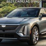 Cadillac Lyriq 100 kwh battery, Cadillac Lyriq 200 kwh battery, price Cadillac Lyriq 2022, test drive Cadillac Lyriq, autolatest Cadillac Lyriq, pret europa Cadillac Lyriq
