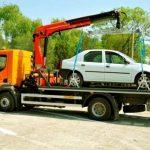 ciprian ciucu, amenda pacare sector 6 2021, soferi indisciplinati parcare sector 6, a crescut amenda sector 6 auto parcate ilegal, auto pe spatiul verde 2021