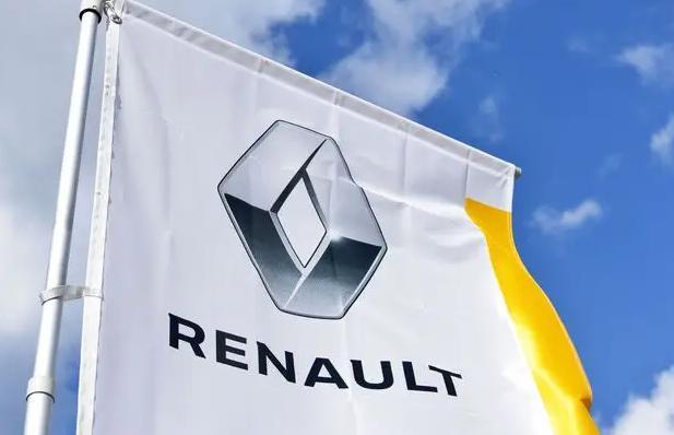 renault dieselgate, 1.5 dci dieselgate, 1.6 dci renault dieselgate, psa dieselgate 2017, probleme motoare renault diesel bluedci