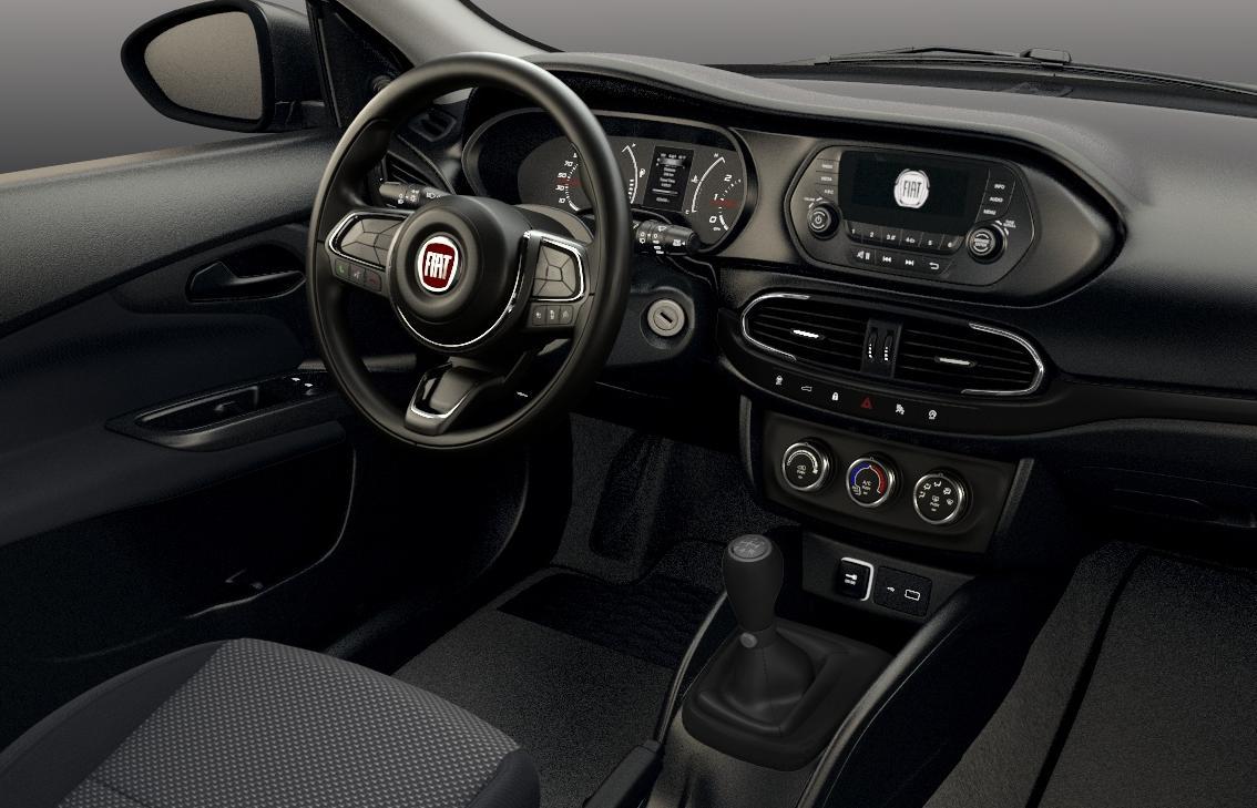 Fiat Tipo 1.0 turbo 100 CP E6D-Final 2021, probleme pret autoitalia, test drive Fiat Tipo 1.0 turbo 100 CP E6D-Final 2021, review Fiat Tipo 1.0 turbo 100 CP E6D-Final 2021, rabla Fiat Tipo 1.0 turbo 100 CP E6D-Final 2021, logan III 1.0 TCe vs Fiat Tipo 1.0 turbo 100 CP E6D-Final 2021