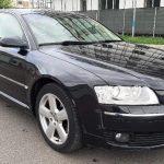 Audi A8 D3 2002–2009, test Audi A8 D3 2002–2009, probleme Audi A8 D3 2002–2009, motor tdi Audi A8 D3 2002–2009, review Audi A8 D3 2002–2009, pret piese sh