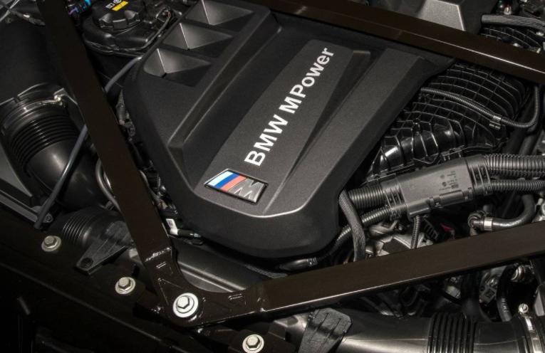 motoare bmw benzina 2022, motoare diesel bmw 2022, bmw diesel power, detalii tehnice motoare mild hybrid bmw 2022