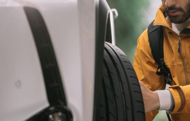 garantie Nokian Tyres, conditii Nokian Tyres, Nokian Tyres romania, uzura Nokian Tyres, inlocuire Nokian Tyres